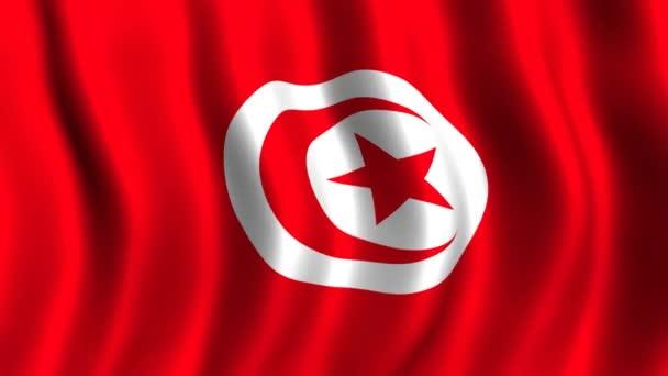 Consolato Tunisia
